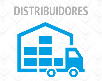 DISTRIBUIDORES_CUADRO