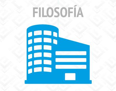 FILOSOFIA_CUADRO