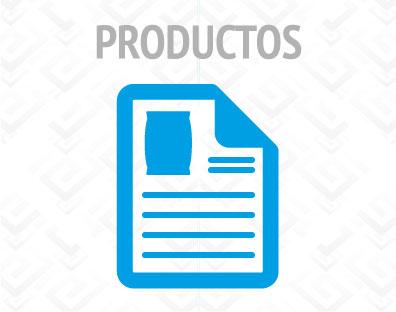 PRODUCTOS_CUADRO